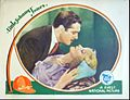Little Johnny Jones 1929 lobby card.jpg
