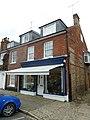 Littlebondstreet, High Street - geograph.org.uk - 2210450.jpg