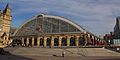 Liverpool Lime Street railway station.jpg