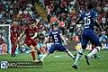 Liverpool vs. Chelsea, 14 August 2019 20.jpg