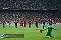 Liverpool vs. Chelsea, 14 August 2019 55.jpg