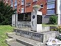 Livry Gargan Monument aux Morts.jpg