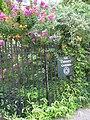 Liz christy garden 0001.jpg