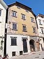 Ljubljana - Gornji trg 13.jpg