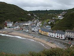 Llangrannog-from-south-cliffs.jpg