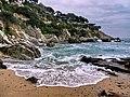 Lloret de Mar - panoramio (85).jpg