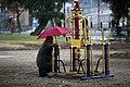 Lluvia y Lacrimogenas.jpg