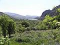 Llyn Cwellyn - panoramio.jpg