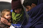 Local Afghan doctors, coalition medical teams render assistance in Afghanistan avalanche DVIDS250118.jpg