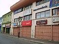 Locales comerciales en Aldunate - panoramio.jpg