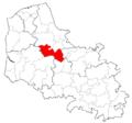 Localisation de la Communauté de Communes du Canton de Fauquembergues.png