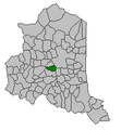 Localització de Cànoes.png