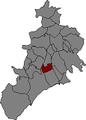 Localització de Montbrió del Camp.png