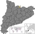 Localització de Puigcerdà.png
