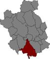 Localització de Sant Cugat del Vallès.png