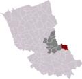 LocatieBoeschepe.PNG