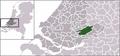 LocatieMolenwaard.png