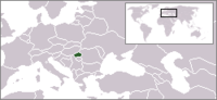 Location of Latveria.png