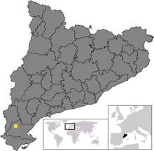 Location of Xerta.png