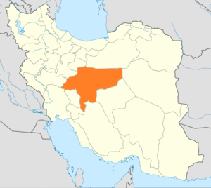 Locator map Iran Esfahan Province.png