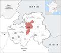 Locator map of Kanton Bonneville 2019.png