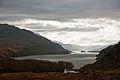 Loch Kernsary, Ross and Cromarty, Scotland, 17 April 2011 - Flickr - PhillipC.jpg