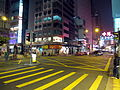Lockhart Road Wan Chai Section 2012.jpg