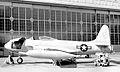 Lockheed P-80B-1-LO Shooting Star 44-58641 as QF-80 drone.jpg
