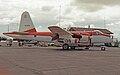 Lockheed P2V-7.SP-2H N139HP H&P Greybull 19.09.99R edited-3.jpg