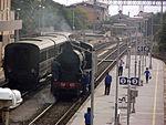 Locomotiva 740 423 Iglesias.JPG