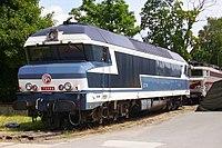 Locomotive CC-72084-b.jpg