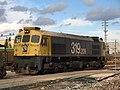 Locomotora Diesel 319.209 Retales.jpg