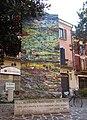 Lodi - corso Adda - monumento alla Resistenza.jpg