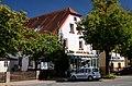 Loehe Apotheke Neuendettelsau 0796.jpg