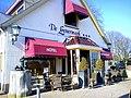 Loenermark Hotel and Restaurant, Loenen - panoramio.jpg