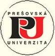 Logo-pu.JPG