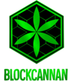 Logo Blockcannan.png