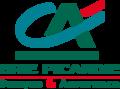 Logo Crédit Agricole Brie Picardie.png