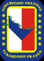 Logo Euroregionu Pradziad.png