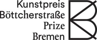 Prize of the Böttcherstraße in Bremen