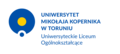 Logo UMK w Toruniu.png