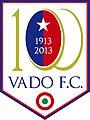 Logo Vado Calcio 100 anni.jpg