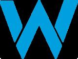 Logo Williams F1.png
