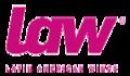 Logo of Latin American Wings.png