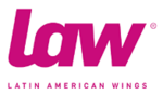 Logo of Latin American Wings.png