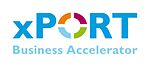 Logo xPORT Business Accelerator.jpg