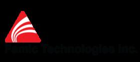logo de Famic Technologies