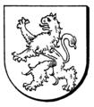 Lohra-Wappen Sm.png
