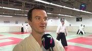 File:Lokale talenten naar aikidofestival.webm