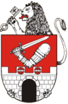 Coat of arms of Loket